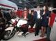 vardenchi-motorcycles-t5-motomorini-2014-auto-expo