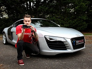 23-year-old-youtube-earnings-audi-r8
