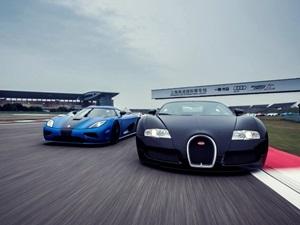 bugatti-veyron-koenigsegg-agera-fail-india