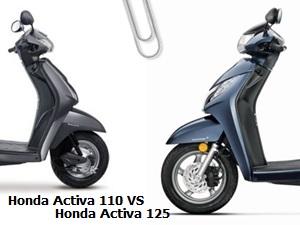 comparison-honda-activa-110-vs-honda-activa-125