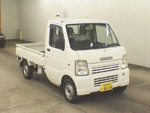 maruti-suzuki-y9t-carry-truck-india