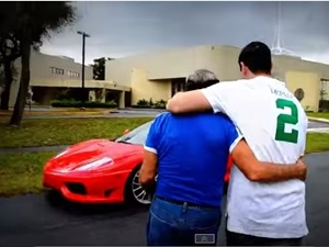 son-surprises-dad-with-birthday-gift-ferrari-360