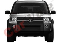 tata-motors-land-rover-freelander2-fortuner-q5-suv-india