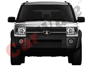 tata-motors-land-rover-freelander2-fortuner-q5-suv-india