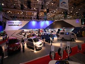 tata-motors-philippines-market-4-cars-3-cvs