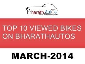top-10-viewed-bikes-bharathautos-march-2014