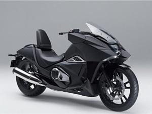 Honda-nm4-vultus-scooter-india