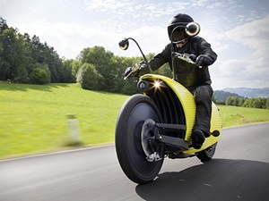 Johammer-j1-electric-motorcycle