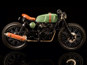 bajaj-pulsar-cafe-racer-o-four-bombay-custom-works