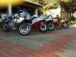 bangalore-biker-culture-rise