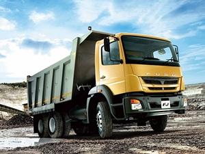 daimler-exports-made-in-india-fuso-trucks-to-zimbabwe