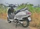 honda-activa-indias-no-1-selling-two-wheeler