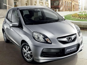honda-india-recalls-brio-petrol-amaze-over-brake-issue