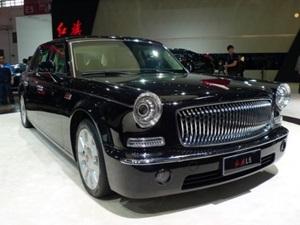 hongqi-l5-chinese-luxury-car
