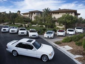 impressive-car-collection-floyd-mayweather