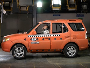 indian-automakers-receive-crash-test-norms-soon
