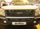 isuzu-dmax-pick-up-trucks-india