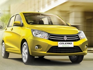 maruti-celerio-green-with-acclaimed-igpi-technology