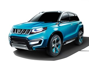 maruti-suzuki-iv4-premium-compact-suv-production-version