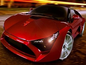 new-video-dc-avanti-production-version