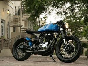 nu-cafe-racer-bullet-500cc-rajputana-custom-motorcycle