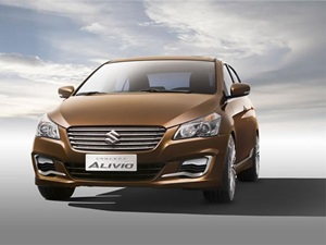 production-spec-maruti-ciaz-suzuki-alivio-india