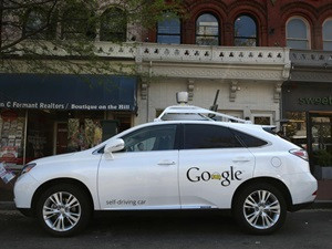 self-driving-cars-mastering-streets-cities-google