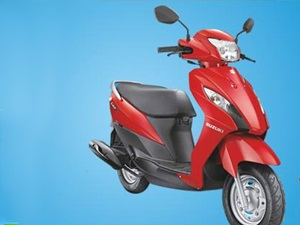 suzuki-lets-110cc-scooter-india