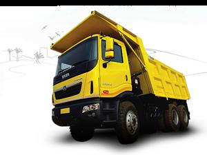 tata-motors-launches-the-world-class-range-of-tata-prima-trucks-in-qatar