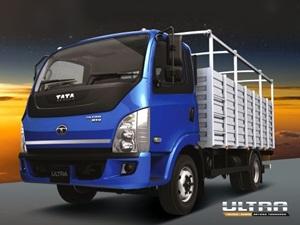 tata-ultra-trucks-launched-boasts-two-new-models-ultra-812-ultra-912