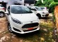 2014-ford-fiesta-facelift-india