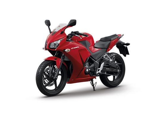 naked version of honda cbr 300r confirmed to be launched. Black Bedroom Furniture Sets. Home Design Ideas