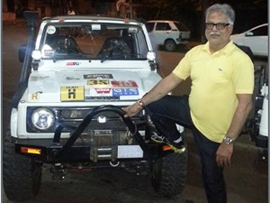 58-year-old-participant-one-toughest-races-world-held-goa