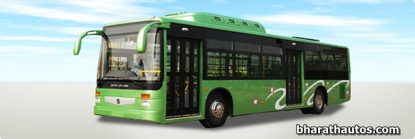 ashok-leyland-ULECNGBS4-low-floor-city-bus