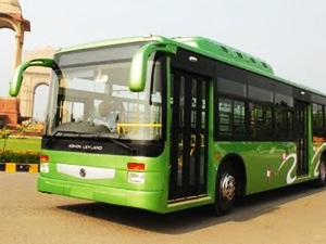 ashok-leyland-low-floor-city-bus