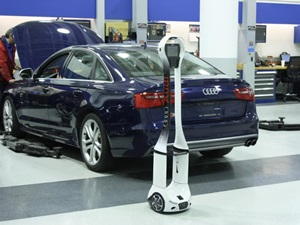 audi-introduces-art-robot-promises-enhance-dealership-repair