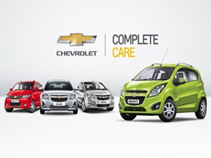 chevrolet-complete-care-programme