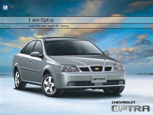 chevrolet-optra-gutted-fire-india