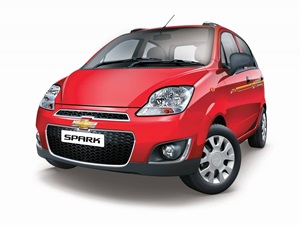 chevrolet-spark-limited-edition