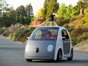 google-no-steering-wheel-car