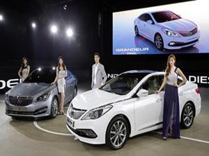 hyundai-ag-grandeur-facelift-unveiled-2014-busan-motor-show