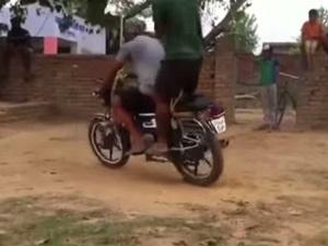 love-swing-motorcycle-video