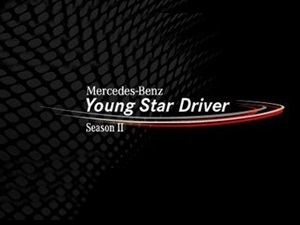 mercedes-benz-young-star-driver-programme