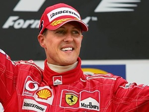 michael-schumacher-out-of-coma