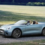mini-superleggera-vision-concept-india-002