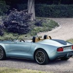 mini-superleggera-vision-concept-india-003