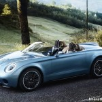 mini-superleggera-vision-concept-india-007