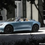 mini-superleggera-vision-concept-india-008
