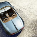 mini-superleggera-vision-concept-india-009