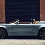 mini-superleggera-vision-concept-india-010